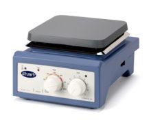 Heaters & Hotplates