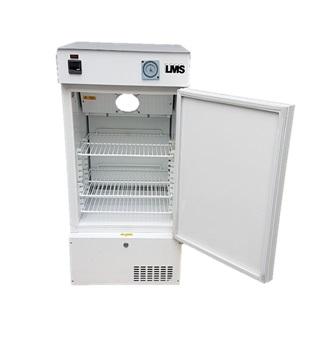 SSU-000307 LMS Cooled incubator Series A120-6816