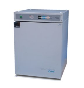 L11304 Heraeus BB16 Function Line CO2 incubator
