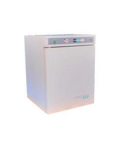 L13595 Heraeus BB16 Function Line CO2 incubator