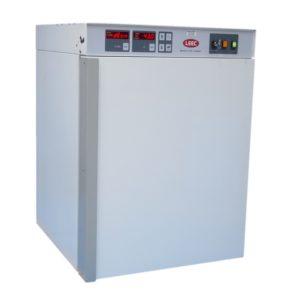L13635 LEEC Research GA2000 CO2 incubator