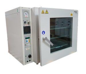 Heraeus VT6130M Vacuum Oven