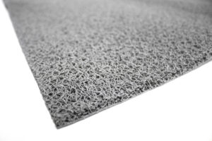 SFT100 SafeTread backed Grey 0.9m Linear cut to length
