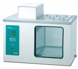 Jeiotech VB viscosity bath -0