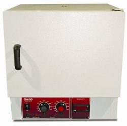 Genlab MINO compact benchtop ovens-0