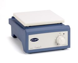 Stuart UC151 Ceramic top magnetic stirrer-0