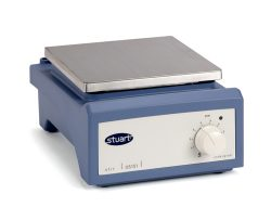 Stuart US151 metal top magnetic stirrer-0