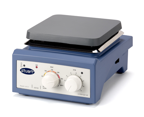 Heaters & Hotplates