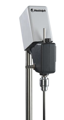 Heidolph RZR 1 overhead stirrer for 20 litres