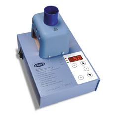 Stuart Melting Point Apparatus, Digital SMP10 – 1°C accuracy