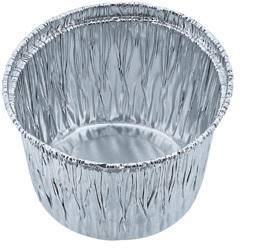 Lamy Disposable Aluminium cups