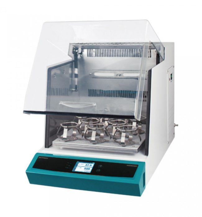 Jeio Tech 53 Litre Bench Top Incubator Shaker IST-3075
