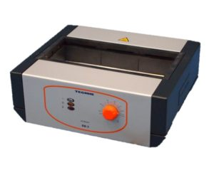 V14047 Techne DB-3 block heater
