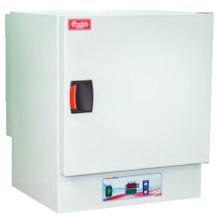 Genlab MINO/30/TDIG/F oven