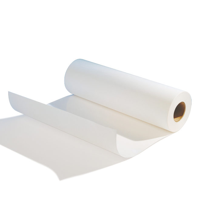 Benchkote Absorbent Protector 460 x 570mm sheets