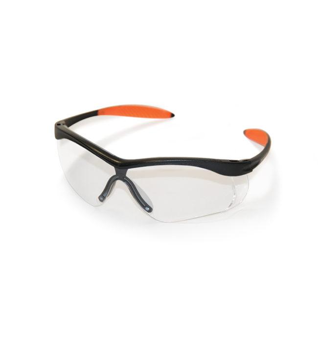 Standard Lightweight Specs