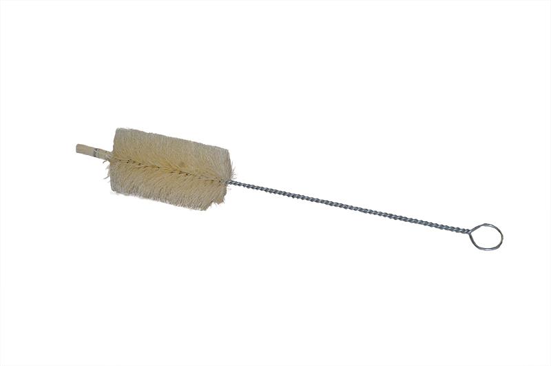 Brush, Bottle,  300mm x Head  45mm x 65mm