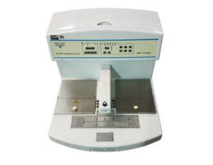 Histoline TEC2800 Embedding Centre main console