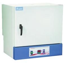 Genlab Prime Range Incubator PRI/75/TDIG