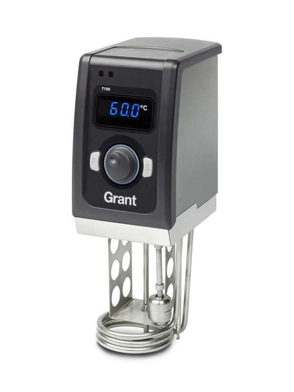 Grant T100 Heating circulator digital