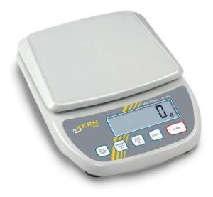 Kern Laboratory Scales,12kg