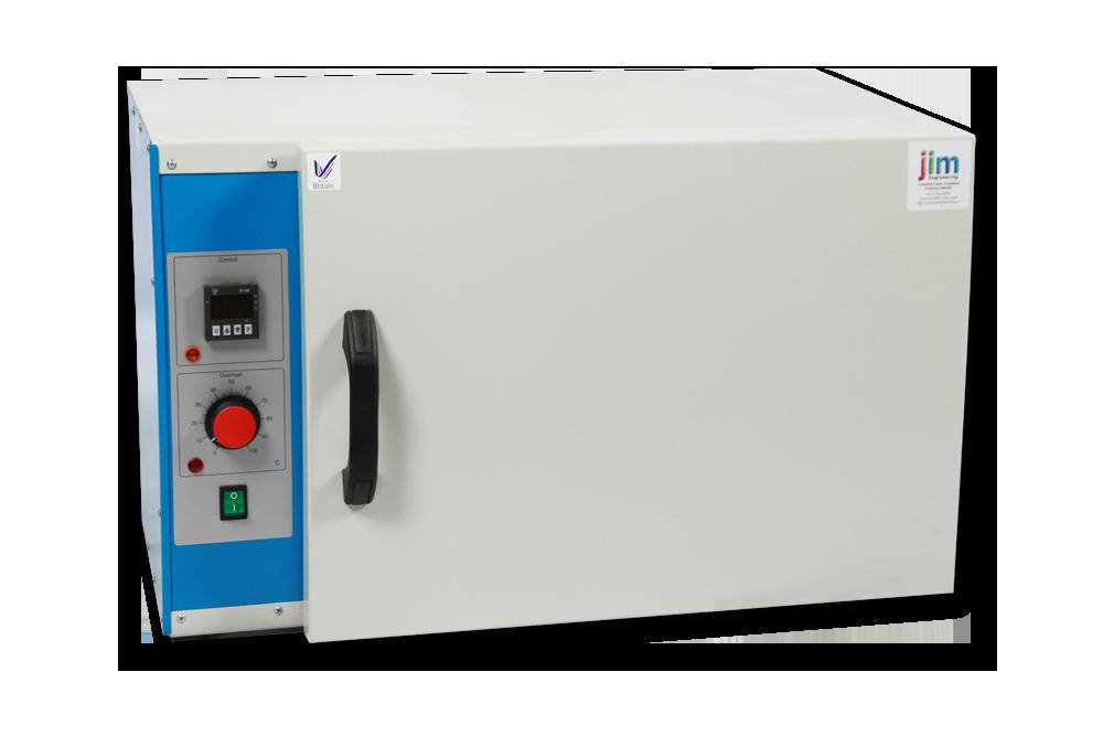 Jim Engineering GP-INC-30 General Purpose Incubator
