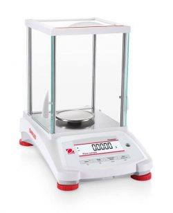 severn_sales__ohaus_pinoeer_px_analytical_balances