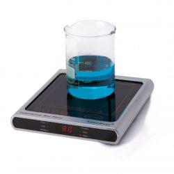 htl-801 nanoheat hot plate