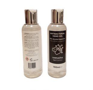 NSI-007172-Antibacterial-Hand-Sanitiser-Gel-70-alcohol-content