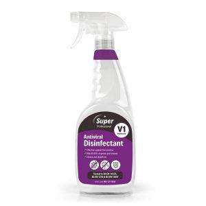 Super-Professional-Antiviral-Disinfectant-V1-950x950